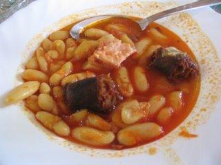 fabada-asturiana