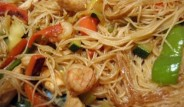 fideos-fritos-chinos