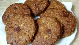galletas-de-chocolate-y-frutos-secos