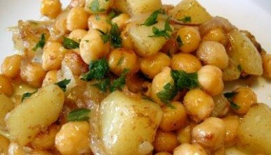 garbanzos-al-curry