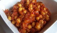 garbanzos-con-tomate