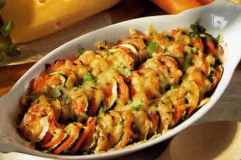 gratinado-vegetal