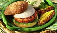 hamburguesas-de-salmon