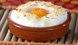 huevos-al-horno