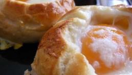 huevos-al-nido
