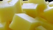 huevos-con-queso