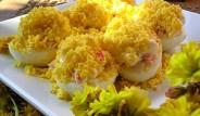 huevos-mimosa