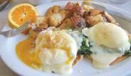 huevos-poche-a-la-florentina