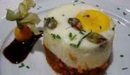 huevos-revueltos-con-trufa