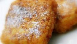 leche-frita