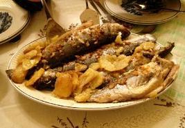 lubina-al-horno-con-patatas