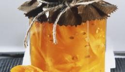 mermelada-de-naranja