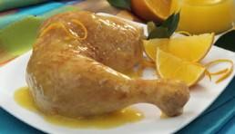 muslos-de-pollo-con-salsa-de-soja