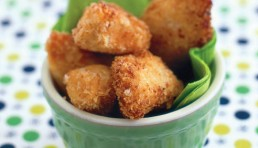 nuggets-de-pollo