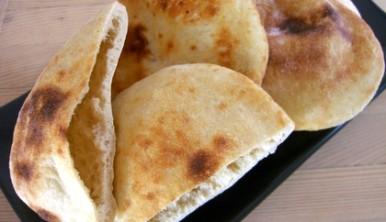 pan-de-pita