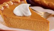 pastel-de-calabaza