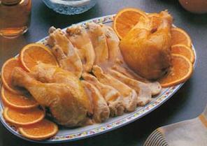 pato-a-la-naranja