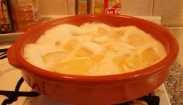 patatas-a-la-francesa