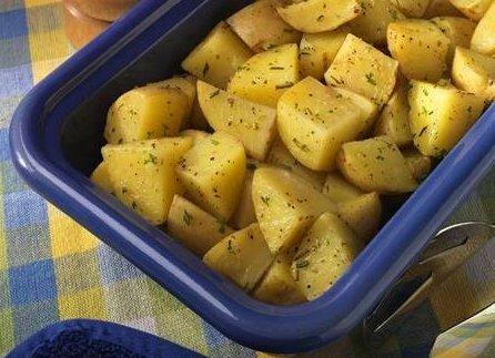 patatas-al-microondas