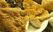 pechuga-de-pollo-con-champi§ones