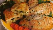pechugas-de-pollo-rellenas