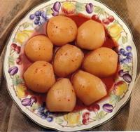 peras-en-almibar
