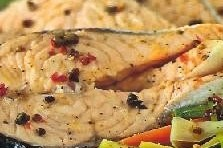 pescado-a-la-pimienta