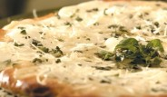 pizza-blanca