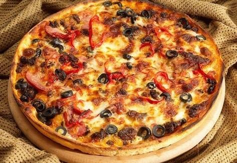 pizza-bolo§esa