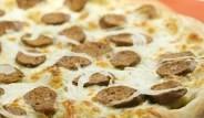 pizza-catalana