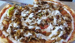 pizza-kebab