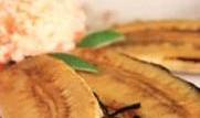 platanos-asados-al-limon