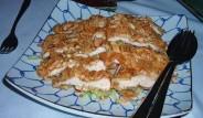 pollo-con-almendras