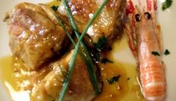 pollo-con-cigalas
