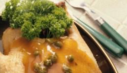 pollo-con-salsa-de-hortalizas