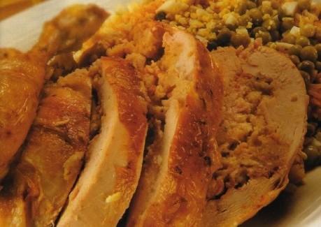 pollo-relleno