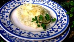 risotto-al-queso-azul