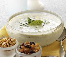 salsa-de-yogur