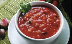 salsa-siciliana