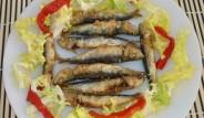 sardinas-fritas