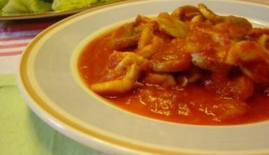 sepia-con-tomate