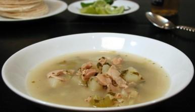 sopa-de-almejas