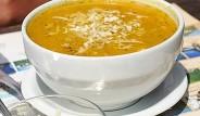 sopa-de-arroz-y-calabaza