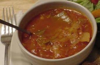 sopa-de-col