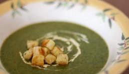 sopa-de-espinacas