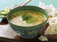 sopa-de-lima-mexicana