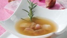 sopa-de-ostras