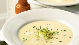 sopa-de-patata