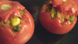 tomates-asados
