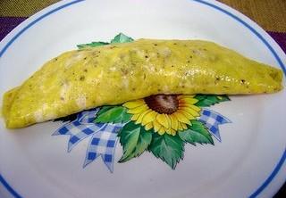 tortilla-a-las-finas-hierbas